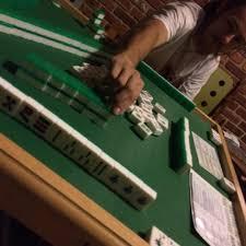 thanksgiving mahjong free online home paths atlanta kung fu