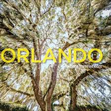 where orlando guestbook 2017 2018 by morris media network issuu