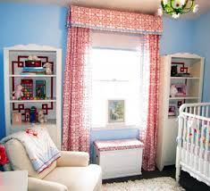 curtains blackout curtains for nursery french country