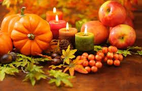 gwinnett county library thanksgiving family