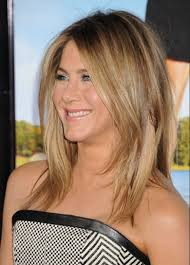 medium layered hairstyles for long thick trendy