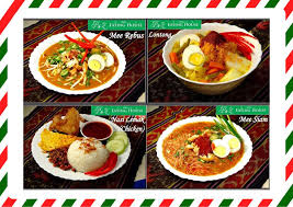 cuisine z p z house ช มชน เฟสบ ค