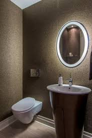 Tabletop Vanity Mirror With Lights Bathroom Brilliant Ideas Using Lighted Mirror Vanity For Bathroom