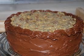 everyday insanity happy birthday greg and chocolate cake with