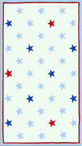 American Flag Rugs 37 Best Playroom Carpet Images On Pinterest Rugs Kid Bedrooms