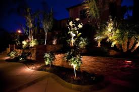 yard illumination high quality outdoor and landscape lighting