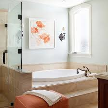 How To Install A Cast Iron Bathtub Buying A Tub