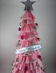367 best o pinkmas trees images on stuff