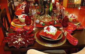 christmas centerpiece ideas for round table holiday centerpieces for round tables holiday table centerpiece