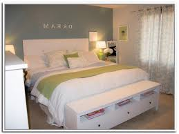 Benches At End Of Bed by Bedroom Bedroom Bench Ikea New Storage Bedroom Benches End Of Bed