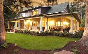 home plans with front porches design a front porch for house best front porch addition ideas on