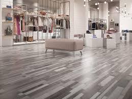 Driftwood Laminate Flooring Driftwood Archives Floorfoliofloorfolio