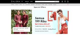 Zalora Tas Famo our list of favorite fashion stores in indonesia indoindians