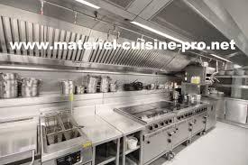 magasin materiel cuisine vente de matériel de cuisine pro nador matériel cuisine pro maroc
