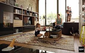 hã lsta wohnzimmer hulsta lilac tv mapbel preis speyedernet verschiedene ideen hulsta