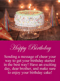 how to your birthday cake birthday cake cards for birthday greeting cards by davia