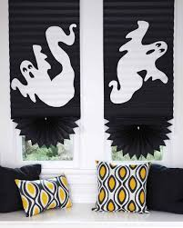 Outdoor Halloween Decorations Martha Stewart by Indoor Halloween Decorations Martha Stewart