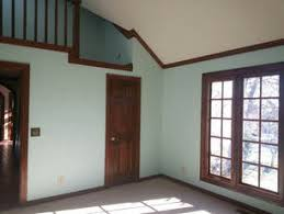 the tulsa painters interior u0026 exterior house painting company