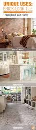 Dupont Elite Laminate Flooring Click Here To Know More Http Www Laminateflooringinfo Com