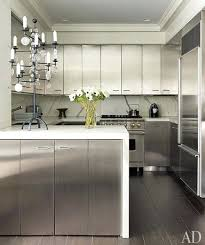 stainless steel kitchen cabinets ikea u2013 colorviewfinder co