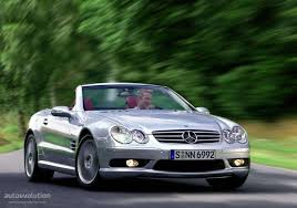 mercedes sl55 amg 2003 mercedes 2002 mercedes sl55 amg 19s 20s car and autos all