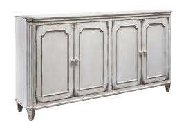 cottage u0026 country cabinets u0026 chests you u0027ll love wayfair
