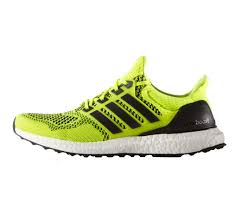 2015 men u0027s fitness fall running shoe guide