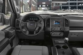 specs and features for the 2018 ford f 150 police responder akins ford