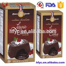 where to buy pie boxes bespoke packaging boxes bakery boxes for chocolate lava cake buy