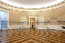 100 what does the oval office look like today kellyanne