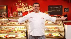 cake boss bridezilla cake boss 1x03 bunny birthday and burnt food youtube