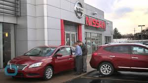 nissan canada cvt transmission warranty nissan recalls 768 000 crossovers and suvs for separate problems