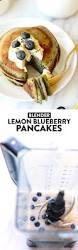 blueberry pancake recipe ponad 25 najlepszych pomysłów na pintereście na temat healthy