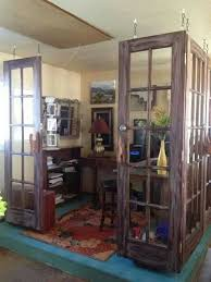Barn Door Room Divider Best 25 Temporary Wall Divider Ideas On Pinterest Temporary