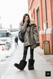 best s winter boots for nyc mount mercy
