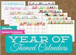 printable planner january 2015 january 2015 calendar template printable calendar january 2015