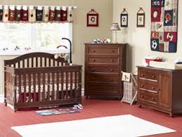 Europa Baby Palisades Convertible Crib 65 Best Nurseries We Images On Pinterest Babies Nursery