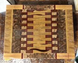 end grain boards the everythingery hand made cutting boards