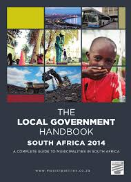 local government handbook south africa 2014 by yes media issuu