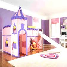 Little Girls Bathroom Ideas Little Girls Bathroom Ideas