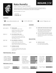 Hvac Resume Template Examples Of Resumes Resume Template Hvac Objective Pertaining To
