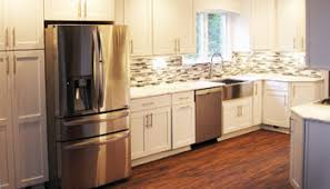 Kitchen Cabinets In Nj Remodeling Company In Old Bridge Matawan Nj