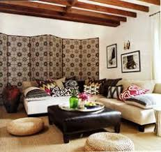 design kissenh llen now that s an awesome furniture and stuff