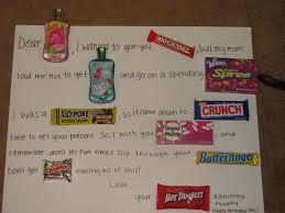 candy birthday cards alanarasbach com