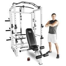 Bench For Power Rack Top 10 Best Power Cage For Sale Review Power Rack Pro