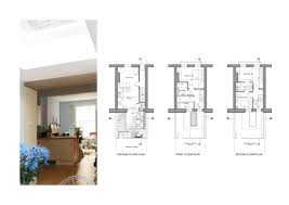 kings cross camden nw1 house extension design floor plans 300 212