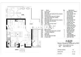 commercial kitchen design software free commercial kitchen design software 8 cozy ideas 51307