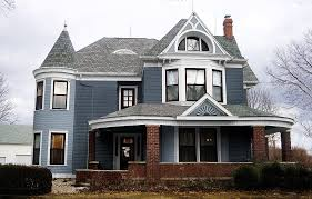 collection victorian house colors photos the latest