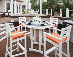 Outdoor Furniture Clearance Sales by Best 25 Patio Cushions Clearance Ideas On Pinterest Large