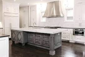 Whitewashed Kitchen Cabinets White Wash Kitchen Cabinets Grey Wash Kitchen Cabinets 6 Whitewash